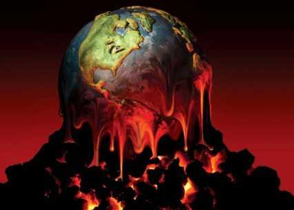 Imagen de cambioclimatico.wordpress.com